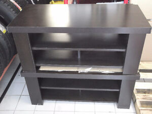 SPECIAL: COFFEE AND 2 END TABLES - USED 3 WEEKS Kitchener / Waterloo Kitchener Area image 1