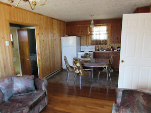 384 TURKSWATER ROAD, MAKINSONS..COTTAGE COUNTRY St. John's Newfoundland image 8