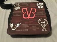 Black Veil Brides BVB bag