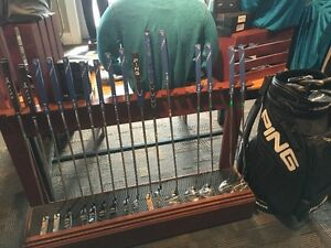 Assorted BRAND NEW PING PUTTERS!!! $150 +TAX!!!
