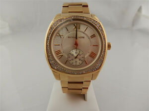 watches kijiji free classifieds in calgary find a