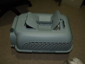 Dog Kennel $30.00 London Ontario image 4