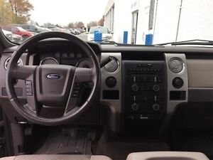 2009 Ford F-150 XLT Peterborough Peterborough Area image 10