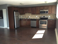 Renovated Condo in Bankview! -Walking distance to Downtown