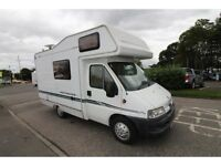 Bargain Beautiful motorhome. A must see/buy opportunity.
