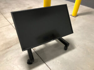 "PANASONIC HDTV 47"" GREAT CONDITION TH-47LF30U"