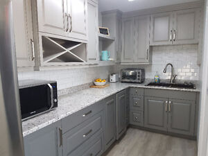 Beautiful Display Kitchen for Sale!