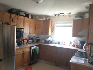 Bridgeland house looking for new roommate!