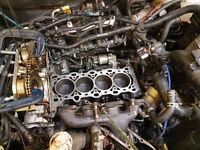 Des Tire and Auto Repair ltd