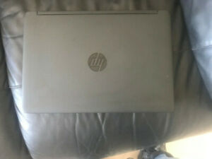 HP PROBOOK 645 G1 /AMD A6-5350M 2.9/6GB/500GB/HD radeon  8450G