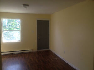 Wolfville 2 Bedroom - Utilities Included - May 1st