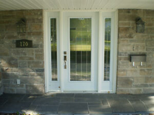 Executive Rothesay house for rent