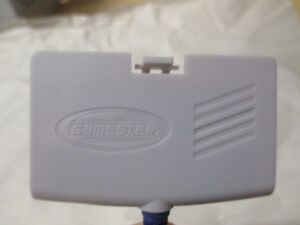 Gamester AC-DC Adaptor RC71088 AND DC-DC Converter RC71089 Stratford Kitchener Area image 9