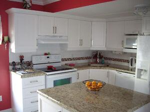 maison à vendre à Hallandale, floride Saguenay Saguenay-Lac-Saint-Jean image 2