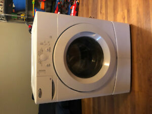 Whirlpool Duet Washer for sale