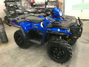 GOOD & BAD CREDIT APPROVED SHOP ANYWHERE FOR YOUR ATV, SLED SXS