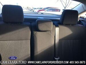 2016 Ford Focus SE   - Alloy Wheels - Low Mileage Edmonton Edmonton Area image 17