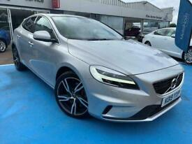 image for 2019 Volvo V40 1.5 T3 R-DESIGN EDITION GEARTRONIC Automatic Hatchback Petrol Aut