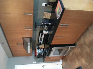 Full Kitchen for Sale - 4 years old