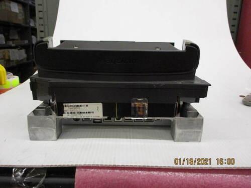 Open Box, Datalogic, Magellan 9800i 9806 Scanner/Scale