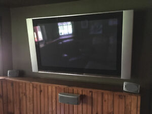 Home gTheatre System