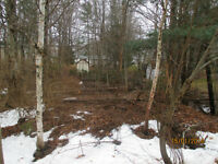 LOT FOR SALE - GREENWOOD, NS