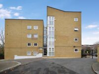 1 bedroom flat in Onega Gate, Surrey Quays SE16