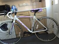 Forme ladies bike