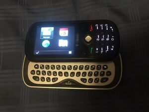 Alcatel Cell Phone Old School Fully Unlocked Works Perfect  Kingston Kingston Area image 1