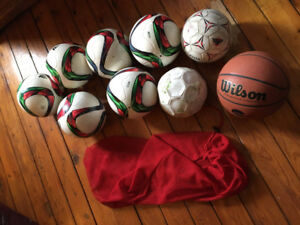 High Quality Sport Equipment for Sale!
