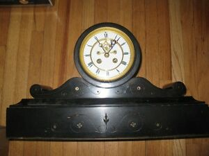 Wanted To Buy Old Clocks