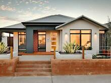 UNBEATABLE HOME AND LAND PACKAGE!! IN MANDURAH South Perth South Perth Area Preview