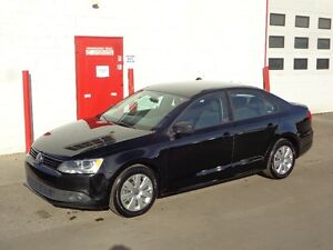 2012 Volkswagen Jetta ~ Heated seats ~ 112,000km ~ $9999