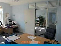 Co-Working * High Street - TN13 * Shared Offices WorkSpace - Sevenoaks
