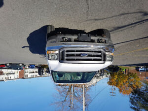 2003 Ford F-450 Autre