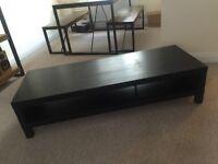 IKEA Malm TV bench (or coffee table)