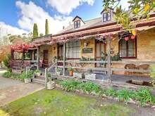 Slate Heritage Listed Home For Rental in Mintaro, Clare Valley Mintaro Clare Area Preview