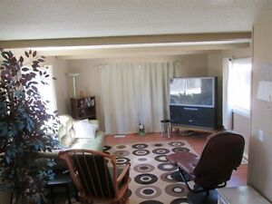Why Rent & Waste Money when you could buy for a bargain! Regina Regina Area image 6