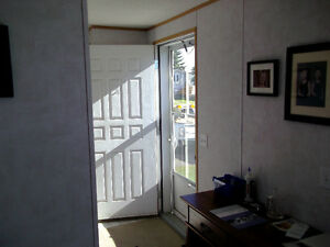 Very Nice Newer Mobile Home Edmonton Edmonton Area image 5
