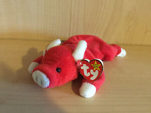 TY Beanie Babies Cambridge Kitchener Area image 5