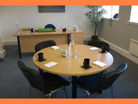 ( KY11 - Rosyth ) Serviced Offices to Let - £ 250