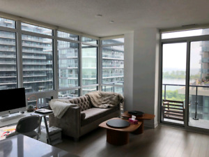 Beautiful ocean club 2 bedroom condo available for rent  Nov1st