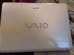 **PS3, VAIO LAPTOP AND IPHONE 4S****** CHEAP!!