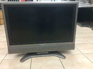 SHARP 32 INCH TV ONLY $ 99,99 CALL MY ELECTRONICS 9052722777