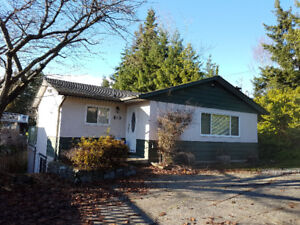 Sublet with option to Renew