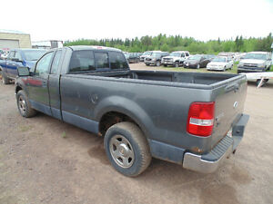 AUTOKAPUT - AUTO TRUCK SALVAGE - WE HAVE BOXES FOR YOUR TRUCK.!