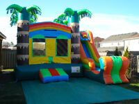 ** Bouncy castle rentals | Online Booking 24/7 **