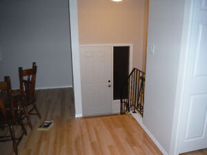 Like New Rentals on McCullagh Prince George British Columbia image 7