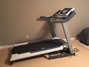 Treadmill T3.2  Great Condition