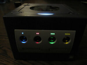 Modded Gamecube | Kijiji in Ontario  - Buy, Sell & Save with